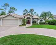 1013 Tivoli Ct, Naples image