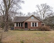 2214 25W Hwy, Cottontown image