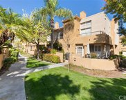 31 Windridge, Aliso Viejo image