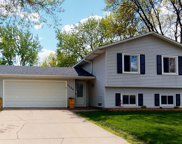 8799 Indian Boulevard S, Cottage Grove image