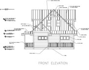 Lot 19 Red Sky Drive, Sevierville image