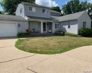 1448 Murray Dr, Waterford image