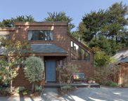 510 Browning Street, Mill Valley image
