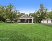 40W790 Old Lafox Road, St. Charles image