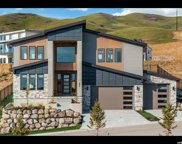 4863 N Vialetto Way, Lehi image