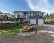 2990 Lowren Lp, Port Orchard image