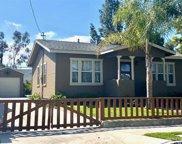 1216   W 2ND Street, Santa Ana image
