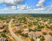 9600 Stratus Dr, Dripping Springs image
