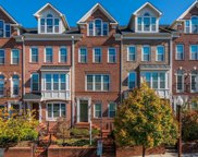 809 N Woodrow   Street, Arlington image