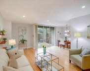 505 Cypress Point Dr 272, Mountain View image