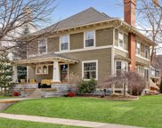 2431 Humboldt Avenue S, Minneapolis image