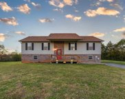 2849 English Valley Ln, Sevierville image