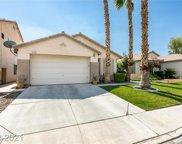 2715 Water Sport Avenue, North Las Vegas image