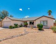 4552 N 86th Drive, Phoenix image