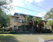 828 Laurel Ave, Orlando image