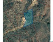Lot 5 Jones Cove Rd, Sevierville image