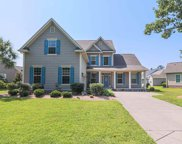 157 Summer Light Dr., Murrells Inlet image