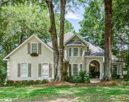 112 McIntosh Bluff Road, Fairhope image