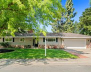 8506  Willings Way, Fair Oaks image