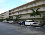 330 NE 26th Avenue Unit #1010, Boynton Beach image