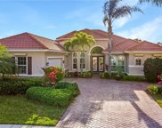 10106 Salisbury Ct, Fort Myers image