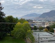 227 Battle Street Unit 405, Kamloops image