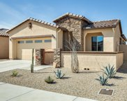 16738 S 181st Drive, Goodyear image