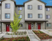 4906 C S Willow St, Seattle image