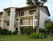 1250 Tennis PL, Sanibel image