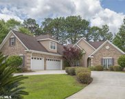 427 Clubhouse Drive, Fairhope image