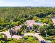 15187 Brolio Way, Naples image