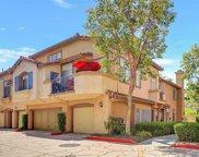 11366     Via Rancho San Diego     C Unit C, El Cajon image