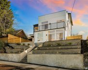 5210 13th Ave S, Seattle image