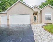 13633 Sunset Hill Drive, Burnsville image