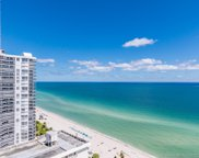 16699 Collins Ave Unit #2205, Sunny Isles Beach image
