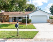 6904 Oldgate Circle, New Port Richey image