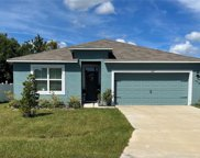 347 Clermont Drive, Kissimmee image