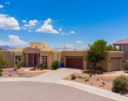 3022 Lookout Ridge Drive, Las Cruces image