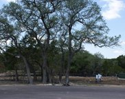 000 Lot 22 Calvary Cove, Dripping Springs image