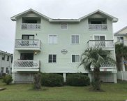 212 N Ocean Blvd. Unit 301, Surfside Beach image