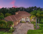 12506 White Water Place, Lakewood Ranch image