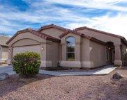43859 W Baker Drive, Maricopa image