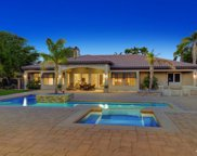 78398 Bent Canyon Court, Bermuda Dunes image