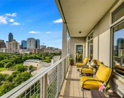 54 Rainey Street Unit 1222, Austin image