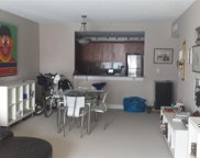 19370 Collins Ave Unit #702, Sunny Isles Beach image
