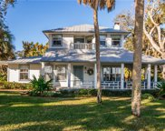 602 N Riverside Drive, New Smyrna Beach image