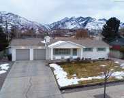 6735 S 2445, Cottonwood Heights image