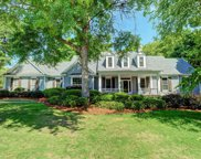 813 Oak Creek Place, Wilmington image