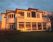 2635 S Ocean Boulevard, Highland Beach image