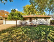 4105 Edwinstowe Avenue, Colorado Springs image